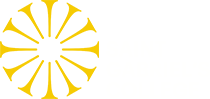 Saint Gabriels College